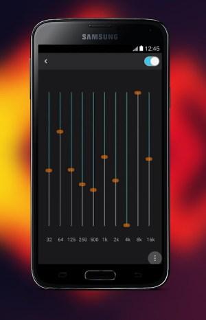 ARADIO 3.0.0 Screen 4