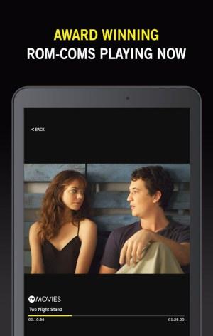 Pluto TV - It's Free TV 5.9.0-leanback Screen 8