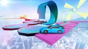 Ultimate Car Simulator 3D 1.6c Screen 7