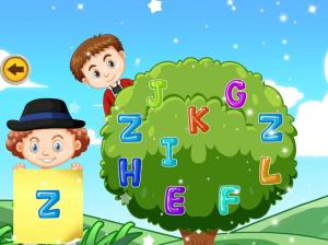 Learning Puzzle Game For preschoolers Kids 11.0 Screen 6