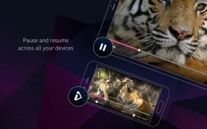 BBC iPlayer 4.82.0.1 Screen 13