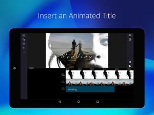 PowerDirector - Video Editor App, Best Video Maker 7.3.2 Screen 12