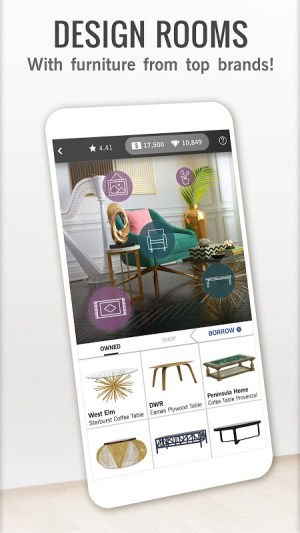 Design Home 1.42.027 Screen 9