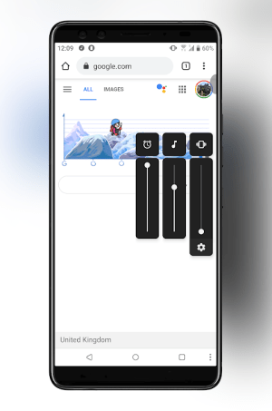 Volume Control Panel Pro 9.1 Screen 14
