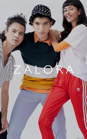 ZALORA - Fashion Shopping 8.9.1 Screen 12