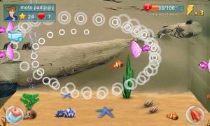 Fish Live 1.5.5 Screen 7