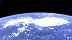 ISS Live Now: Live HD Earth View and ISS Tracker 5.8.9 Screen 18
