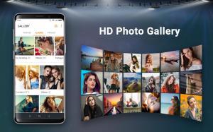 Photo Gallery & Album 2.5.8 Screen 12