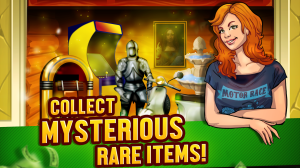 Bid Wars - Storage Auctions & Pawn Shop Game 2.6 Screen 5