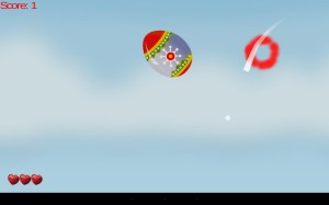 Easter Games 2 for kids 1.8 Screen 1