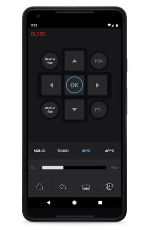 EShare 4.6.24 Screen 3