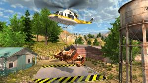 Helicopter Rescue Simulator 2.06 Screen 7