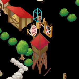Tiny Battle 3.9 Screen 8