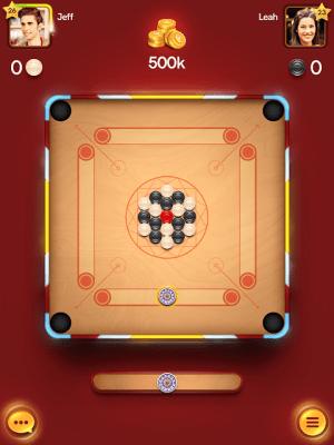 Carrom Pool: Disc Game 5.0.0 Screen 3