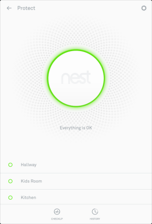 Nest 5.5.0.50 Screen 9