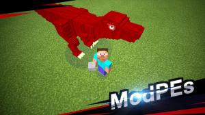 Master for Minecraft- Launcher 1.4.18 Screen 4