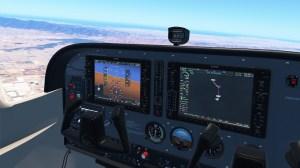 Infinite Flight Simulator 19.04.2 Screen 4