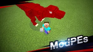 Master for Minecraft- Launcher 1.4.22 Screen 4