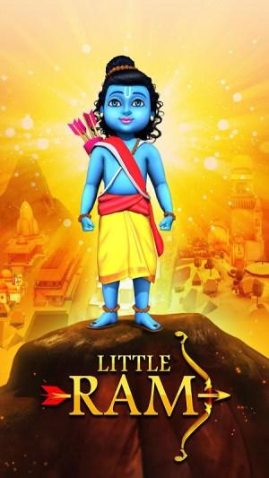 Little Ram 1.1.1610 Screen 13