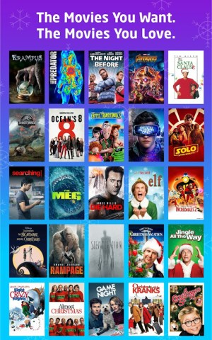 Movies Anywhere 1.11.1 Screen 6
