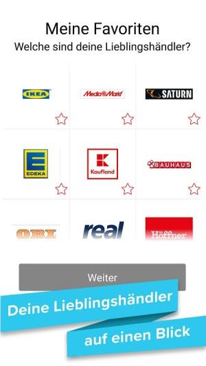 Meinprospekt Local Deals Weekly Ads 19190 Apk Download