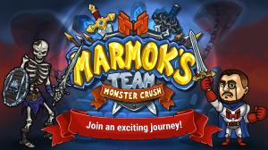 Marmok's Team Monster Crush 2.8.13 Screen 14