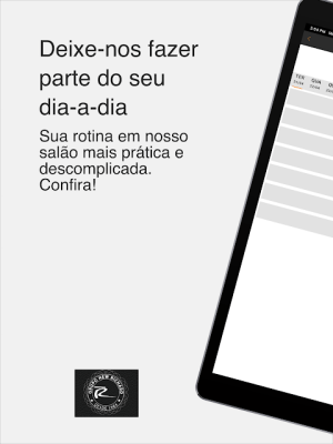 Grupo NR 1.0.3 Screen 5