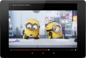 Android FilmOn Free Live TV Screen 12