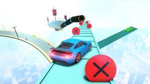 Ultimate Car Simulator 3D 1.6c Screen 13