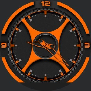 WatchMaker Watch Faces 4.6.2 Screen 7