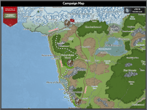 Idle Champions of the Forgotten Realms 1.241 Screen 6
