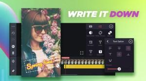KineMaster - Video Editor, Video Maker 5.0.0.20855.GP Screen 6