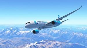 Infinite Flight Simulator 19.04.2 Screen 6