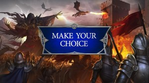 Gods and Glory: War for the Throne 4.1.3.0 Screen 4