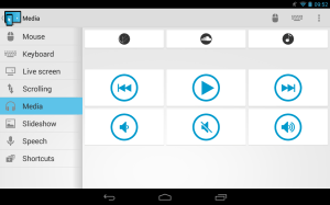 Remote Control Collection Pro 2.0.2.95 Screen 10