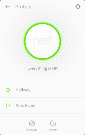 Nest 5.5.0.50 Screen 14