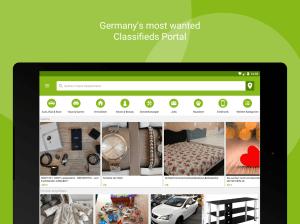 eBay Kleinanzeigen for Germany 9.7.0 Screen 6