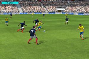 PES 2018 PRO EVOLUTION SOCCER 2.3.2 Screen 12