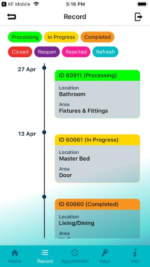 ProFix 1.16.1 Screen 4