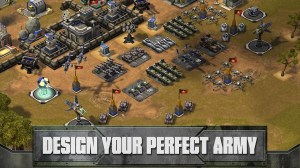 Empires and Allies 1.92.1294774.production Screen 3
