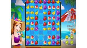 Summer Fruit 1.0 Screen 2