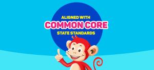 Monkey Stories: books, reading games for kids 3.2.5 Screen 10