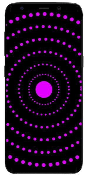 Edge Notifications Lighting 1.22 Screen 3