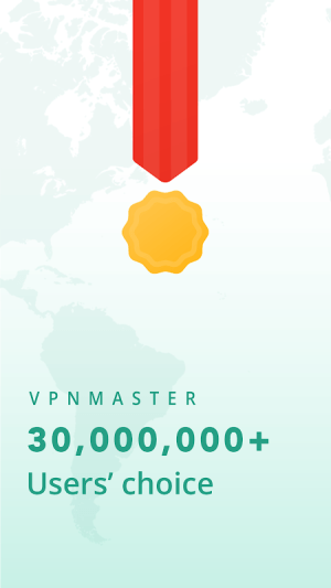 VPN Master - Free unblock Proxy VPN & security VPN 6.6.4 Screen 3