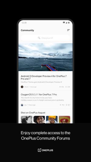 OnePlus Community 3.4.2.0.200825181731.4798d42 Screen 5