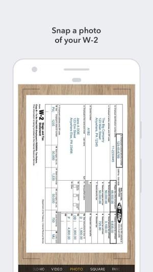 TurboTax Tax Return App – Max Refund Guaranteed 5.8.1 Screen 5