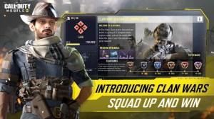 Call of Duty®: Mobile - SEASON 6: THE HEAT 1.0.27 Screen 5