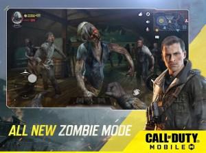 Call of Duty®: Mobile 1.0.9 Screen 12