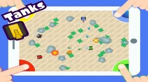 2 3 4 Player Mini Games 3.6.2 Screen 9