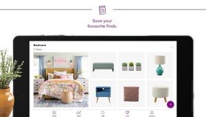 Wayfair – Furniture, Décor and More 5.62.2 Screen 5